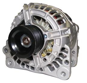 B0124315003R-ALT-12V-GOLF-3-4-DBL-BKT