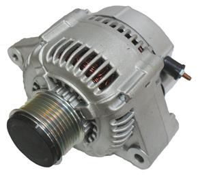B0124315033R-Alternator-Toyota-Hilux-Diesel