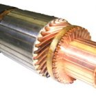 B0203023-ARM-24V-KB-MEDIUM