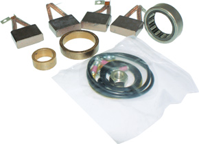 B087066992-REP-KIT-24V-KB-W-BEARING