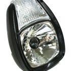 B098128515-Head-Lamp