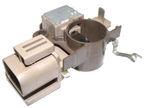 BA866X12770-12V-Mazda-Mitsubishi-2-Pin-Side-Plug