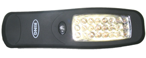BBRL600-Work-Lamp-24LED-ring