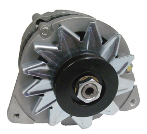 BEL21113R-ALTERNATOR-AS123-LEFT-HAND