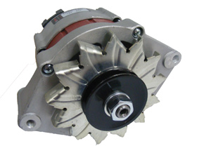 BEL21131R-ALTERNATOR-ISUZU-OPEL-56MM