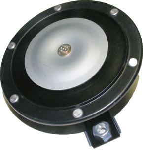 BGB1064-Hooter-2-Disc-GAUSS-12v