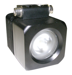 BHML0810-LAMP-WORK-12-24V-LED-50X50MM