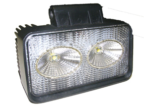 BHML0920-LAMP-WORK-12-24V-LED-110X60MM