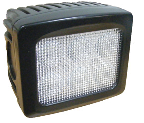 BHML2260-WORK-LAMP-12-24V-LED-