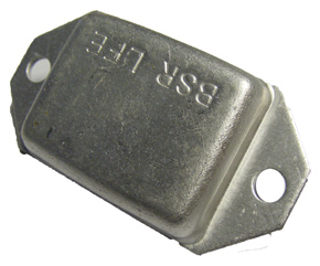 BIVR802-REG-12V-HITACH-6PIN