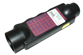BTPGTES-Trailor-Socket-Quick-Tester