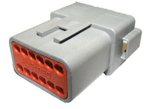 DT12FKIT-DEUTSCHE-PLUG-12-WAY-FEMALE