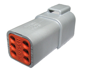 DT6FKIT-DEUTSCHE-PLUG-6-WAY-FEMALE