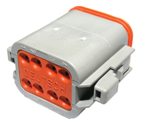 DT8MKIT-DEUTSCHE-PLUG-8-WAY-MALE