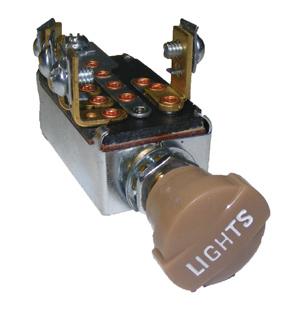 E7112-SWI-HL-3POS-DIM-HLGHTS-BRIGHTS