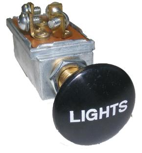 E72100-SWI-H-LGHT-2POS