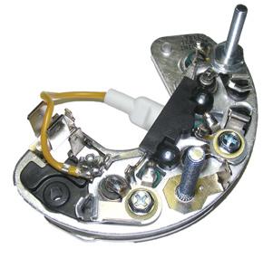 E84499U-Rectfier-Lucas-AS123