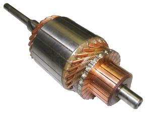 ECS88-ARM-12V-DELCO-CHEV