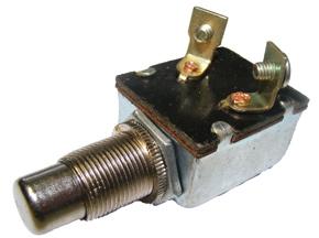 ESTB6032-SWITCH-P-BUTTON-2TERM