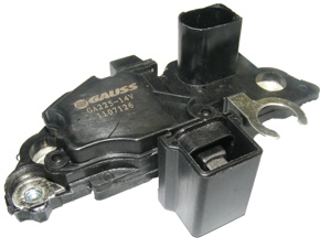 F00M145225-REG-12V-BOSCH-VW-2PIN