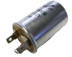 FU550-F-UNIT-12V-3PIN