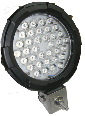 ROUND-36-LED-WORKLIGHT-LDWL-003