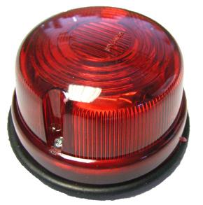 SA1025-Lamp-Tail-Light-Red