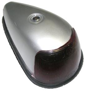 SA3647-LAMP-TAIL-RED-T-DROP