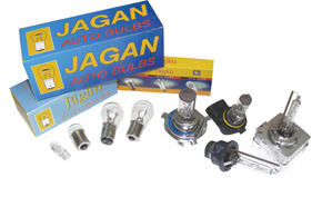 VARIOUS-AUTO-GLOBES-BULBS-JAGAN