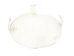 Z004700-Cover-Clear-Rally-1000