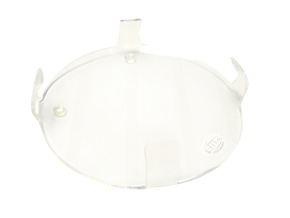 Z005750-Cover-Clear-Rally-500