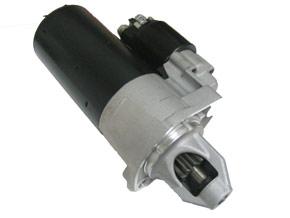 B0001115005R-MERC-SL500-CLK500.jpg
