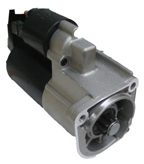 B0001121001R-STATER--VW-POLO-1400--1600.jpg