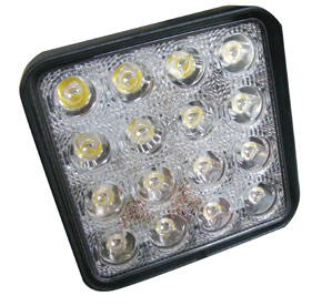 BHML1748-LAMP-12-24V-SQ-16-LED.jpg
