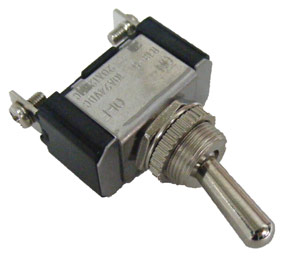 BTSW002-SWITCH-TOGGLE-ON-OFF-2-TERMINALS.jpg