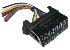 EFH6WH-6PCS-FUSES-BOX.jpg